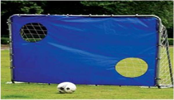 финал мира по футболу